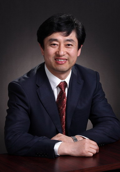 济南洪楼兼职_李晓峰-山东大学艺术学院
